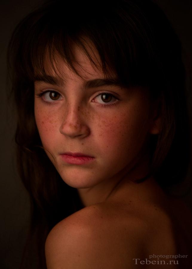children's_photographer_(2)_foto