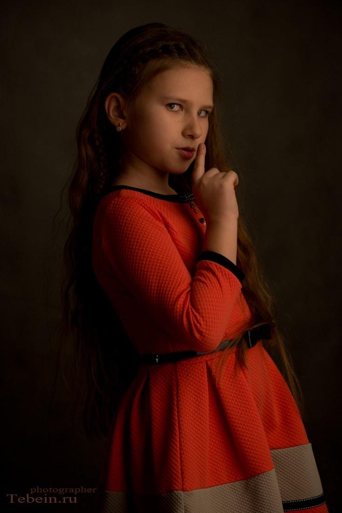 children's_photographer