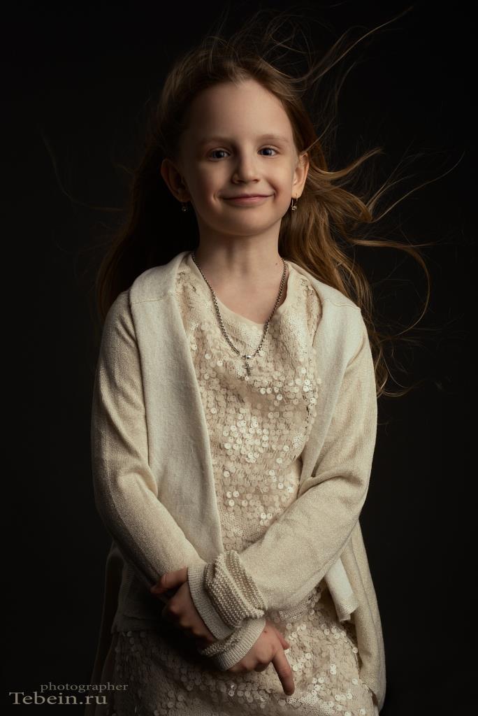 children's_photographer_portfolio_(3