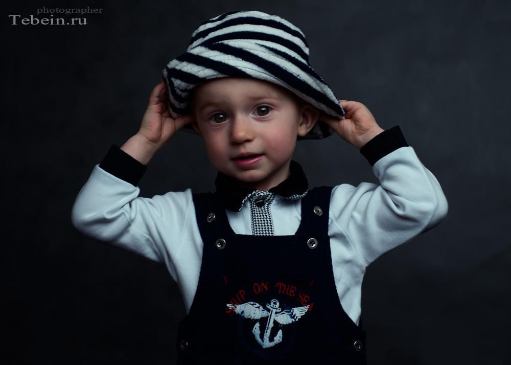 detskiy_fotograf_foto